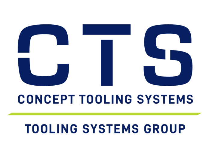 Concept Tooling Systems Tooling Systems Group